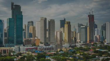 EDC Market Entry Advisors Philippines