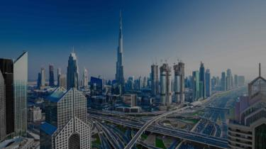 EDC Market Entry Advisors United Arab Emirates