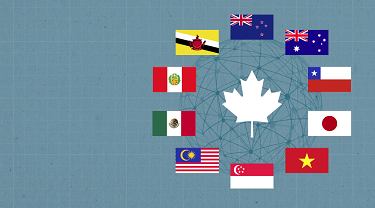 What is the CPTPP: Business benefits of Canada's newest trade deal