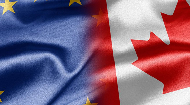 CETA Potential for Canadian Exporters
