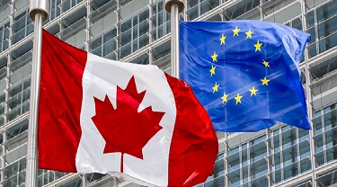 CETA: A New Era in Trade