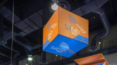 Export insights Silfab Solar
