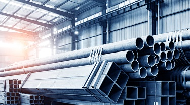 Navigating U.S. steel and aluminum tariffs