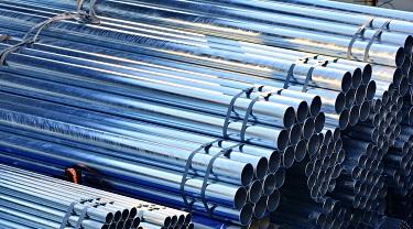 Key factors of U S  tariffs on steel and aluminum | EDC