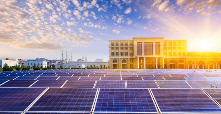 export strategies for solar panels to india market Identify high growth solar energy market segments – includes insights  tata power solar india ltd  55 marketing & go-to market strategies for mw solar .