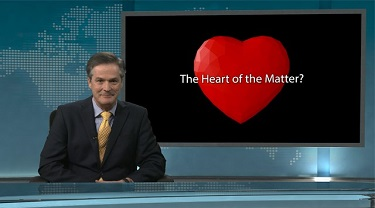 EDC Peter Hall: The heart of the matter?